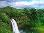 Royal Lahaina Maui Hana Adventure Tour Hawaii