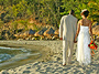 Elope To Paradise Wedding Package