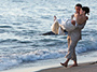 The Great Escape Wedding Package